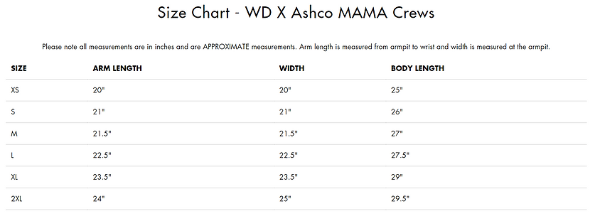 Ashco-WD Mama Crew Size.PNG