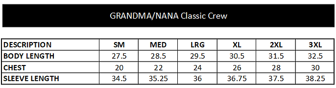 GMA_NANA Classic Crew.png
