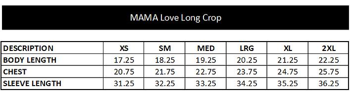 Love Long Crop.png
