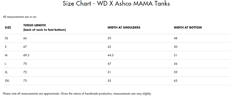 Size - LE MAMA Scoop Tank.PNG