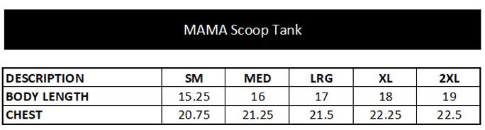 Scoop Tank.png