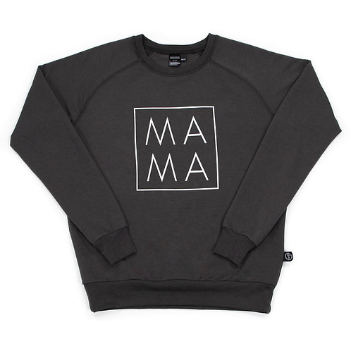 MAMA | LIMITED EDITION CREW