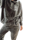 Mineral Mama Track Suit