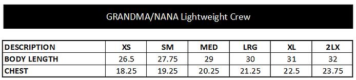 GMA_NANA Lightweight Crew.png
