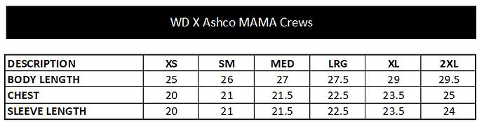 WDxASHCO MAMA Crew.png