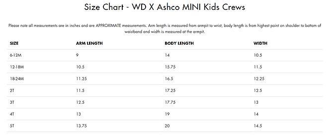 Ashco-WD Mini Crew Size.PNG
