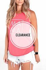 CLEARANCE IMAGE.jpg