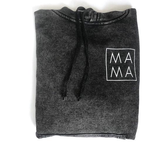 MAMA 2.0   HOODIE