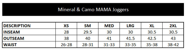 Mineral&Camo Jogger Size Chart.png