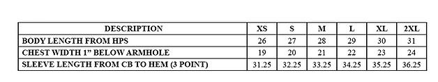 Raw Hem Size Chart.PNG