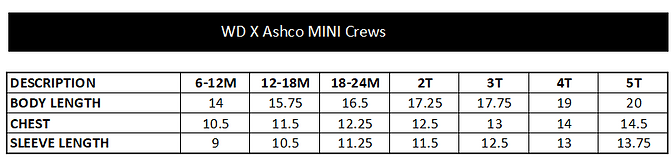 wDxASHCO MINI Crew.png