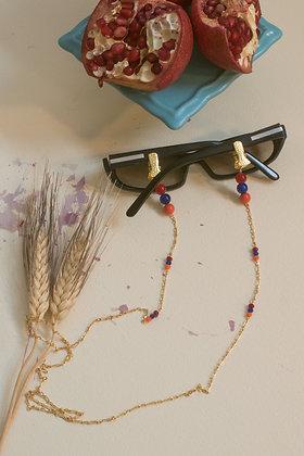 YERAGOOYN Sunglass Holder Chain