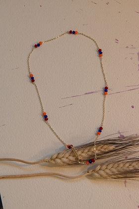 YERAGOOYN Necklace