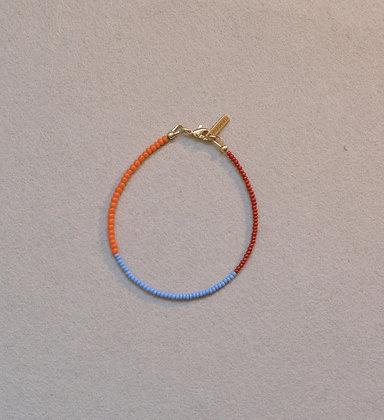 ARTSAKH STRONG Bracelet