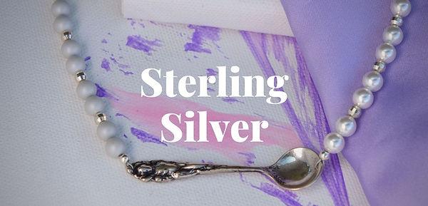 Sterling-Silver-7.jpg