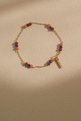 YERAGOOYN Bracelet