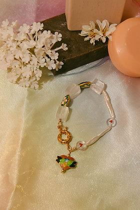 SPRING BREEZE Bracelet