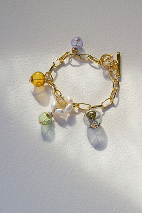DANCING WITH THE STARS Bracelet