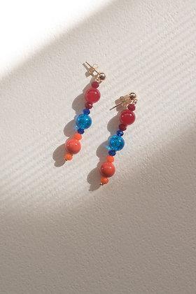ARAGIL Earrings