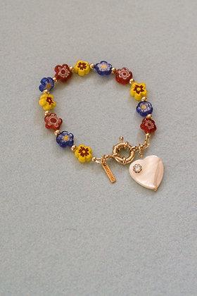 MOTHERLAND Bracelet