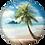 Thumbnail: Specmate Desert Island
