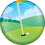 Thumbnail: Specmate 18th Hole