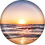 Thumbnail: Specmate Sunset