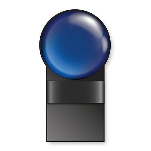 Specmate Dark Blue