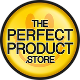 perfect product.png