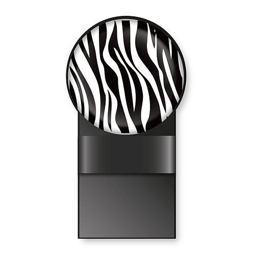 Specmate Zebra stripe