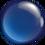 Thumbnail: Specmate Dark Blue