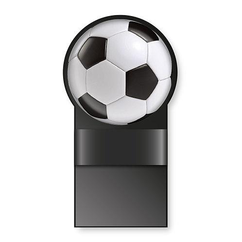 Specmate Football