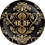 Thumbnail: Specmate Regal Pattern