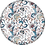 Thumbnail: Specmate Floral Pattern