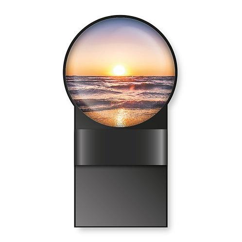 Specmate Sunset