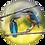 Thumbnail: Specmate Kingfishers