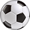 Thumbnail: Specmate Football
