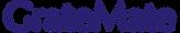 Gratemate logo 1.png