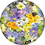 Thumbnail: Specmate Floral