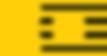 cclef_logo.png