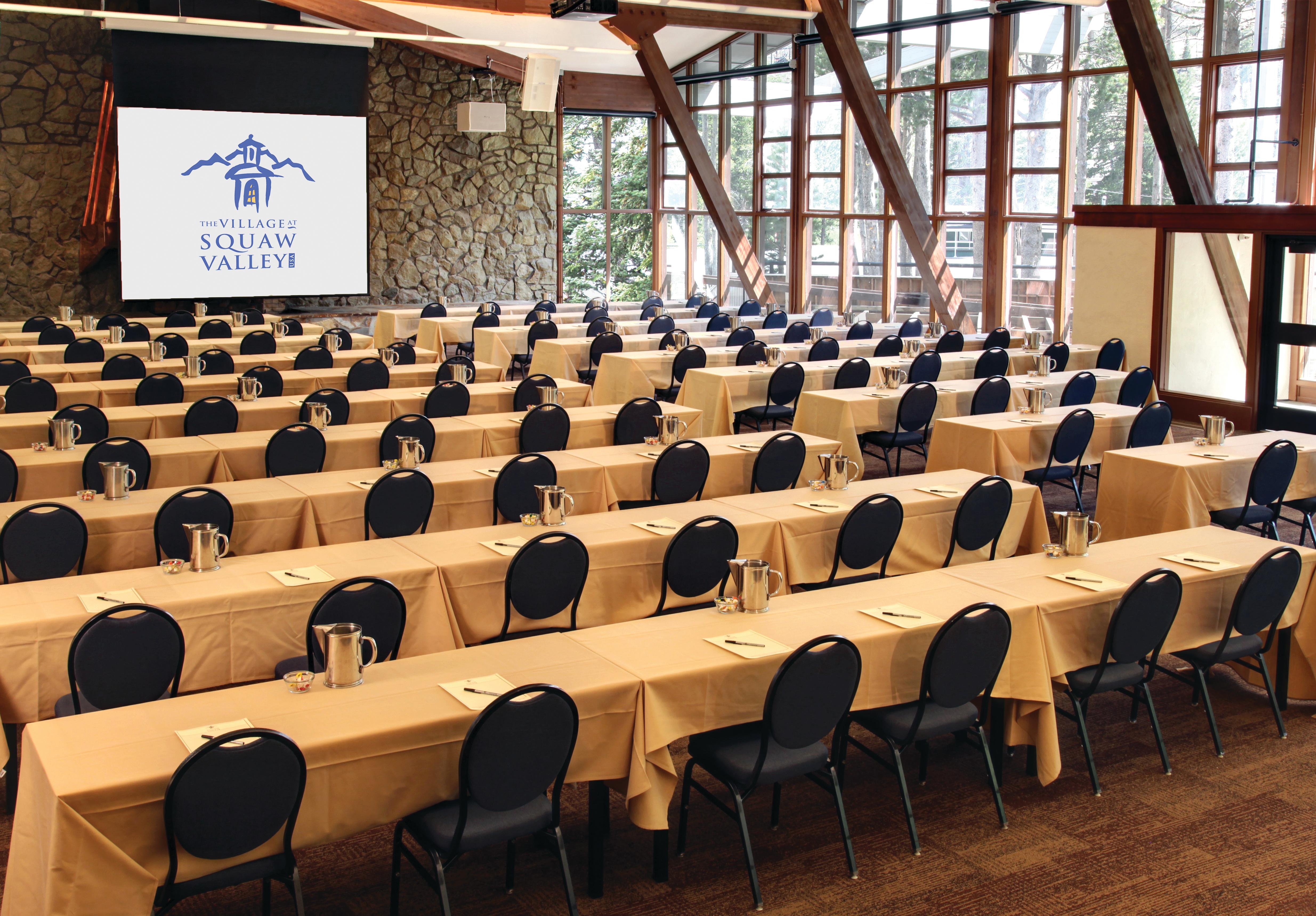OVL-Conference_Chris-Beck
