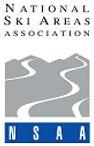 NSAA Logo_small.jpg