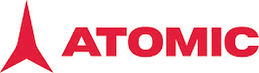 ATOMIC_new_logo.jpg