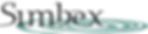 Simbex Logo no Tagline.png
