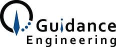 Guidance Engineering.jpg