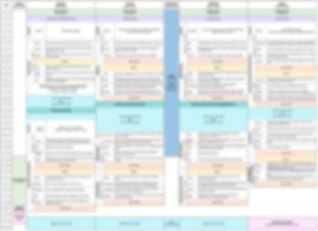 ISSS 2019 Schedule.jpg