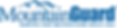 MtnGuard Blue Logo-1C tag.png