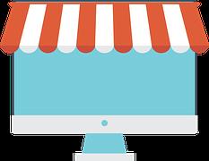 L'opportunité du Web pour les commerçants