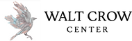 Walt Crow Center Logo-WEB.png