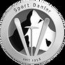 Sport Danler neu.png